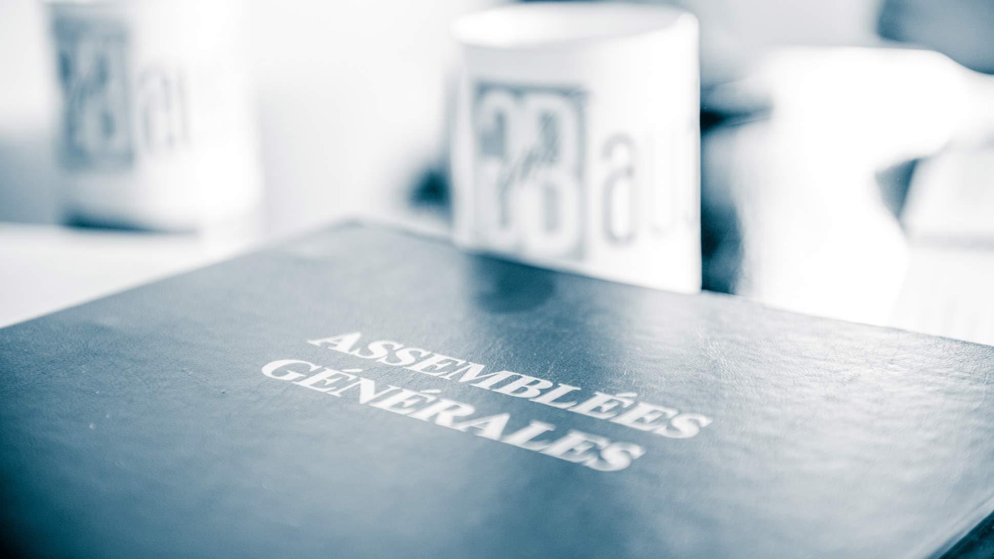 comptable-fiscalite-patrimoine