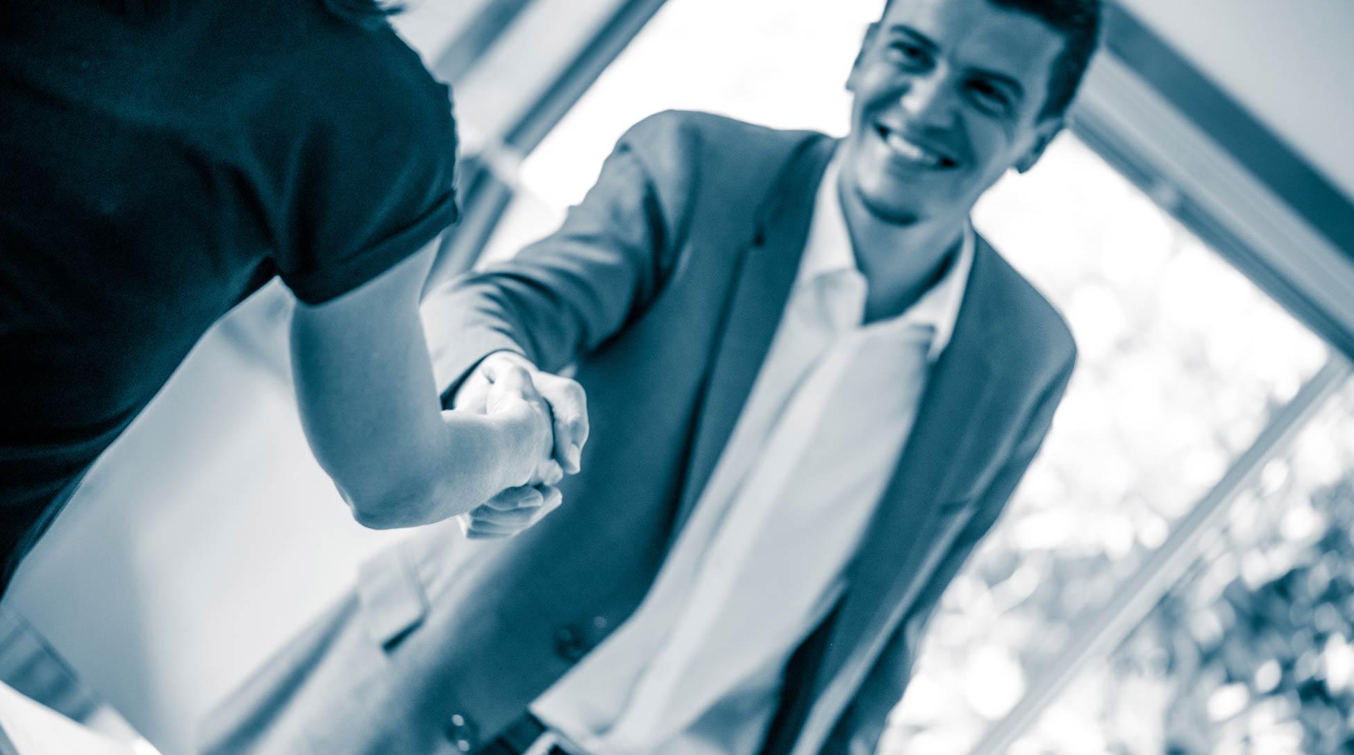 conseiller-dirigeant-entreprise-haute-gironde