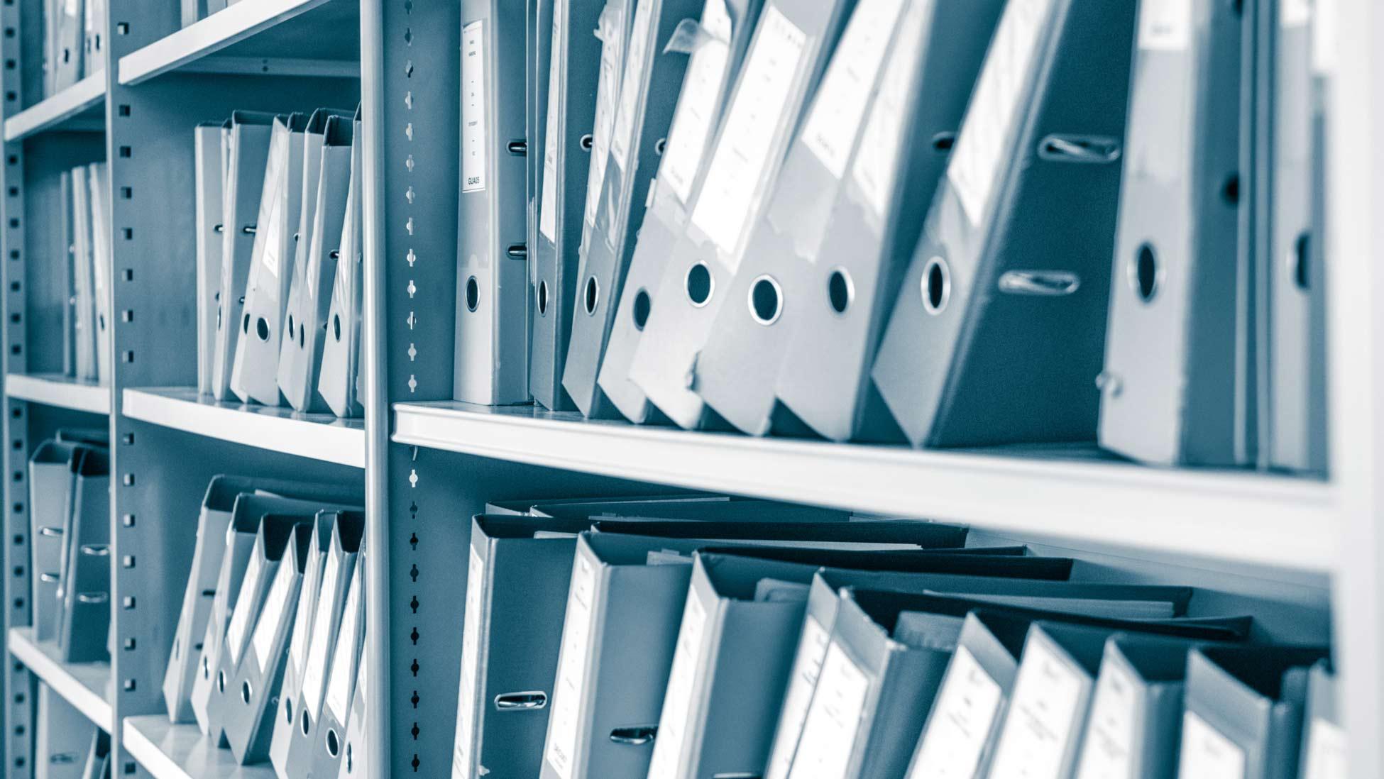 pole-audit-gb-audit-comptable